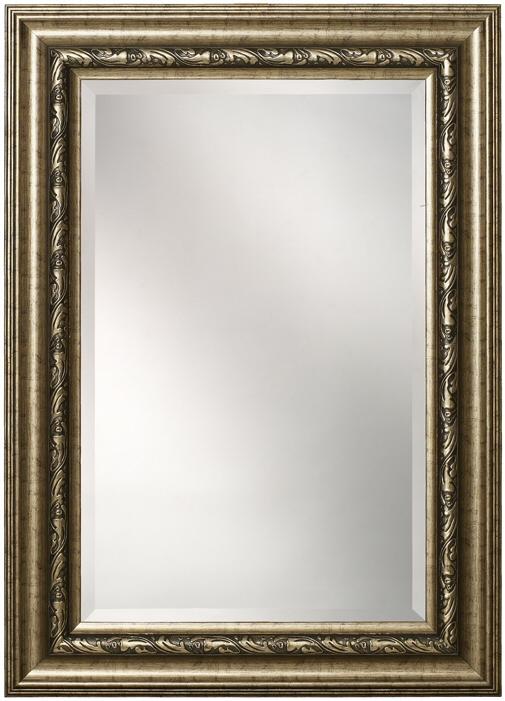 Vergrotende spiegel 10x la beaut et la psychologie des for Scheerspiegel blokker